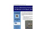 EDI Power Supplies – Datasheet