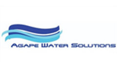 The Benefits of an Agape Water Solutions Reverse Osmosis Water System