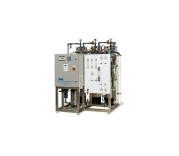 Agape - Purified Water Systems
