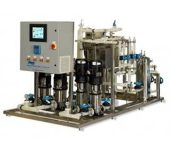 Purified Water Systems-2