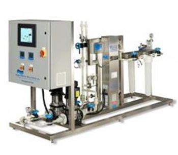 Purified Water Systems-1