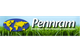 Pennram Diversified Manufacturing Corporation