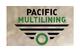 Pacific MultiLining Inc.