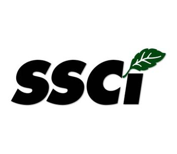 SSCI - Asbestos Consulting Services