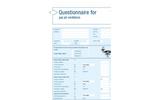 Gas Jet Ventilator Brochure