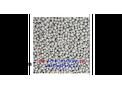 AceChemPack Molecular Sieve