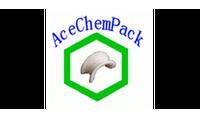 AceChemPack Inc