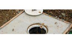 Groundwater Monitoring & Modeling