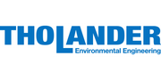 Tholander Ablufttechnik GmbH