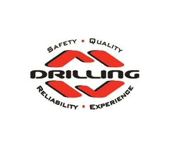 Full Containment Drilling Services
