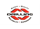 Indoor Drilling Services