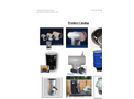 Simple Solutions Distributing - Product Catalog