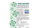 Microbial Septic Additive Packets - Brochure