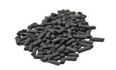 Model GC-IPH - KOH Impregnated Activated Carbon