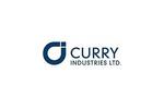 Curry Industries Ltd