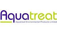 Aquatreat Environmental Products Ltd