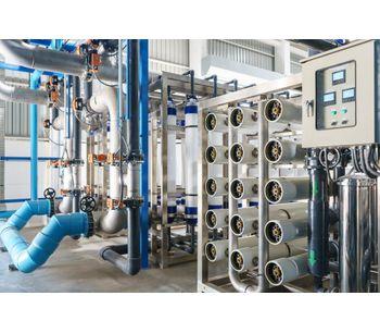 Aquatreat - Water Reuse System