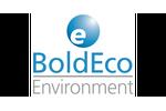 BoldEco Environment, Inc.