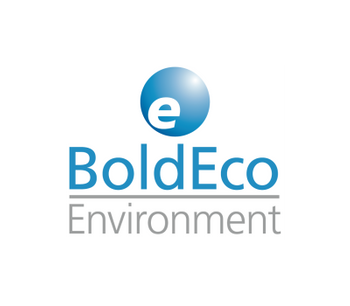 BoldEco Tsunami - Impulse Generator