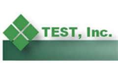 TEST, Inc. - The only company in West Virginia that Specializes in Air Source Emission Sampling