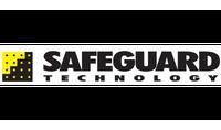 Safeguard Technology