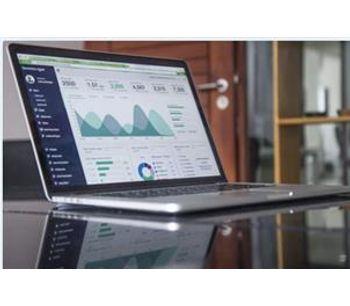 Laboratory Information Management Software