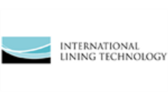 Want to get to know International Lining Technology better?