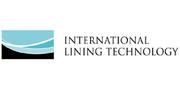 International Lining Technology