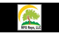 MFG Reps, LLC