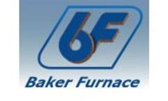 Pollution Control Equipment by Baker Furnace - Video