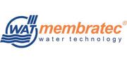 WAT- membratec GmbH & Co. KG