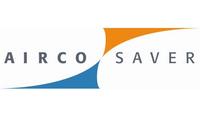 Aircosaver- by EPV Electronics GmbH