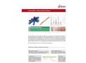 AmmonitOR - Ammonit Online Report Brochure