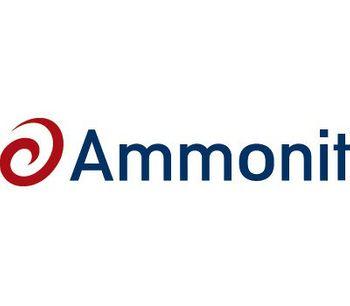 Ammonit Wind Farm Monitoring Systems (SCADA) - Energy - Wind Energy