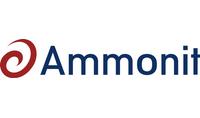 Ammonit Measurement GmbH