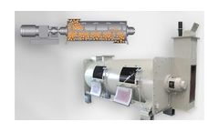 Analytik Jena AG Signs Agreement to Acquire Bruker`s ICP-MS Business