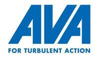 AVA Americas, LLC