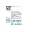 ADVANTAGE - Load Points-LPB Brochure