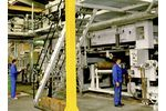 Preventative Maintenance Agreements