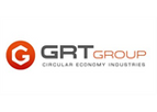 GRT - Plastic To Fuel