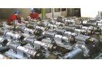 Radolfzell Factory Services