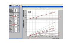 ALLSELECT - PC-Based Pump-Selection Software