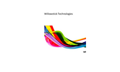 Willowstick Technologies Brochure