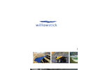 Mining Overview Brochure