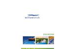 Environmental Overview Brochure
