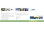 Enviro Brochure - II (Spanish)
