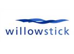 Shon Sheffrey Dam Willowstick Survey - Case Study
