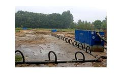 Leveling Groundwater Services