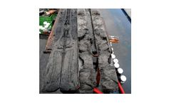 Water Sediments Services