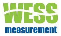 WESS Global, Inc.